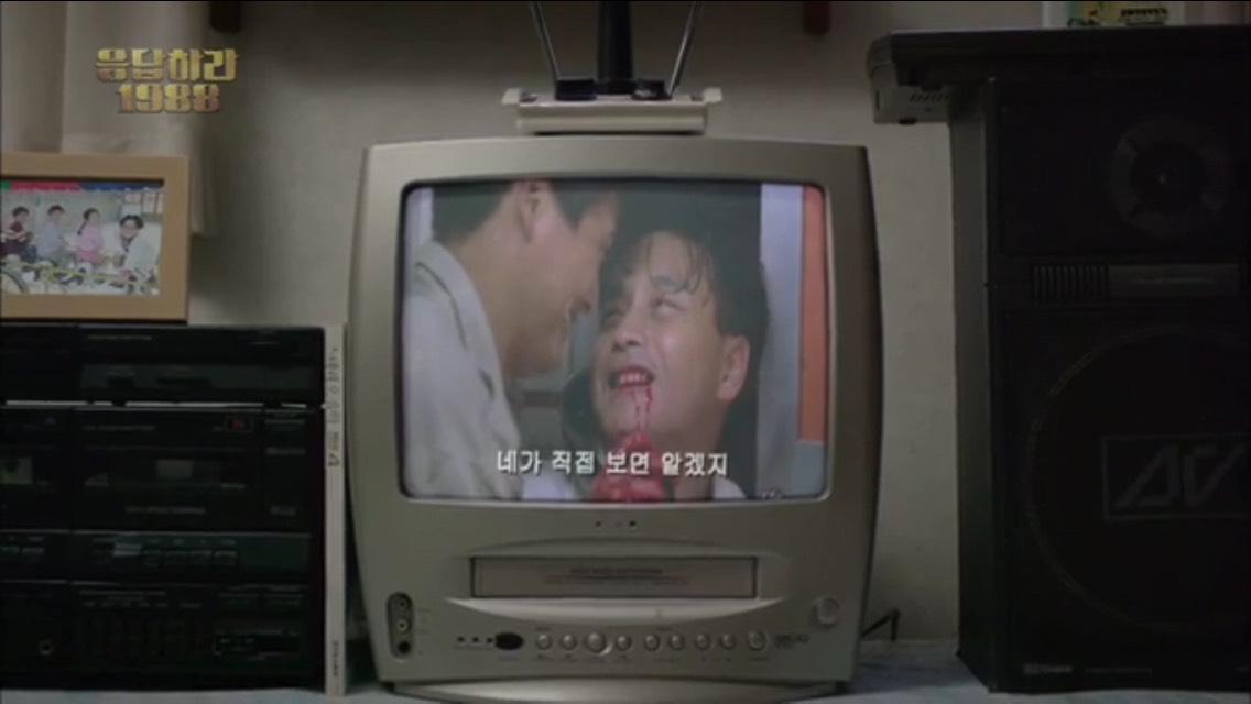 張國榮02