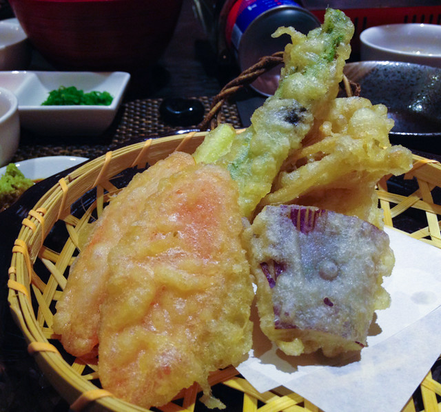kurata-tempura-assorted-vegetables