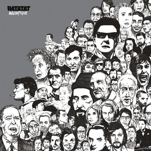 ratatat-magnifique-cover-art