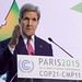 Secretary Kerry Delivers a Major Address at COP21 Climate Change Conference in Paris by U.S. Department of State