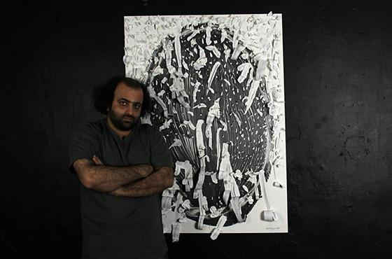Farhad-Gawzen3