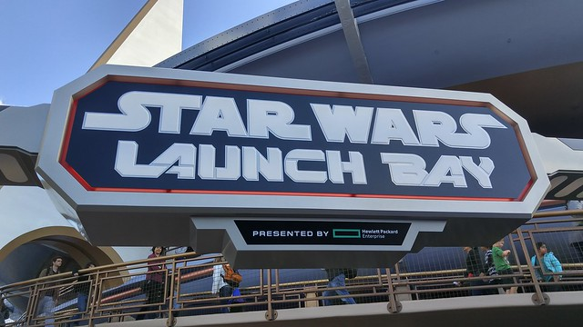 Season of the Force Launch Bay (4)