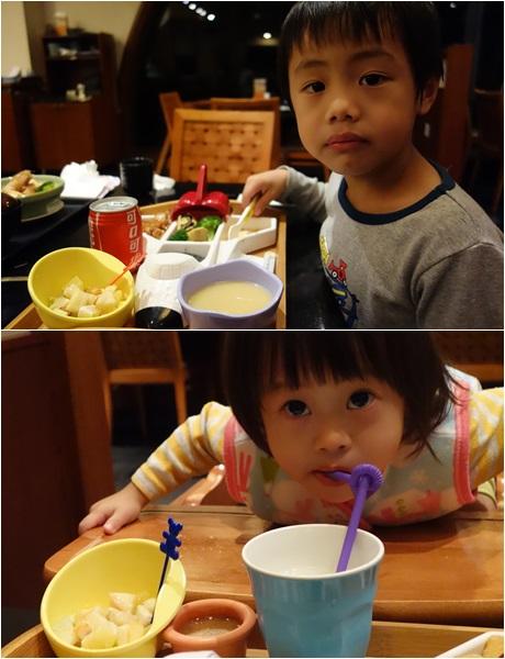 蝶屋卡樂兒童餐 (4).jpg