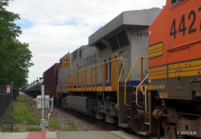 IMGP8273