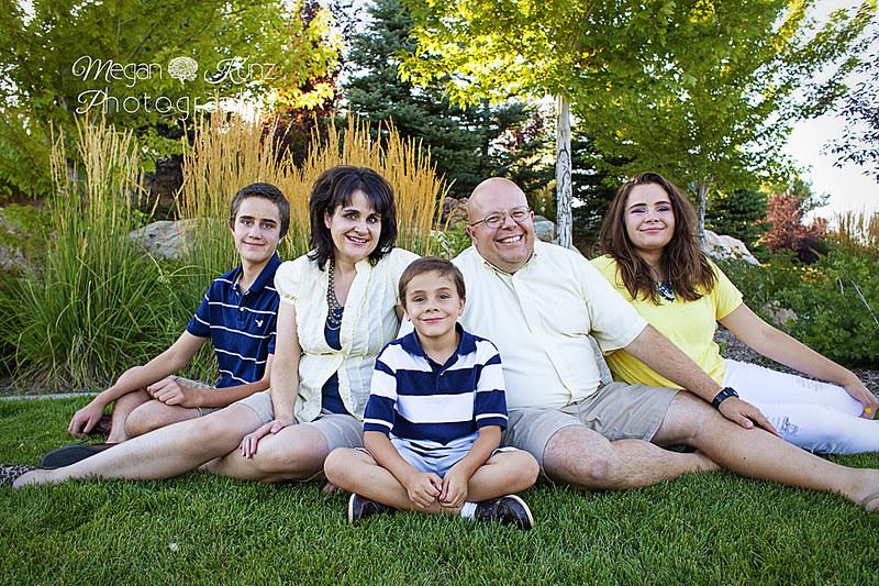 Kunz Family Extended 2015_1047f