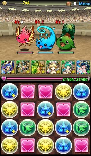 vs_challengeDungeon18_1_150815