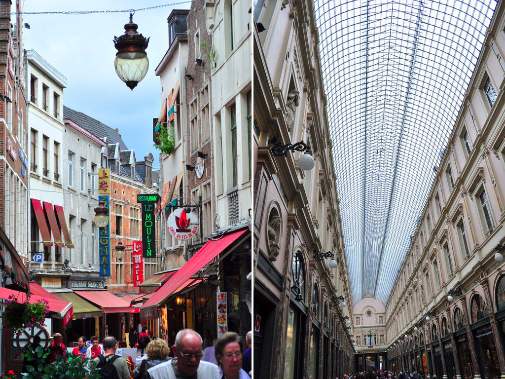 Bruselas en un día bruselas en un día - 20708675423 b9daf18b9a o - Bruselas en un día : qué ver y qué hacer