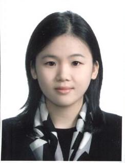 YoonYoungChoi.fw