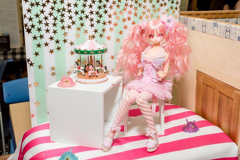 Dollshow44浜松町FINAL-1279-DSC_1267