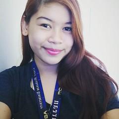 Tuesday selfie 📷~