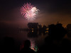 4 July 2015 - 06 by Marion J. Ross