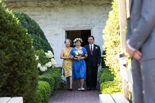 107_Kåre+Robyn_wedding