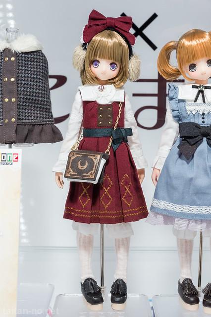 Dollshow44浜松町FINAL-AZONE-DSC_0902