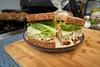 7.7.15 Make Me a Sandwich by 120volt