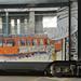 Moleskine Sketch Tram by Zetalab