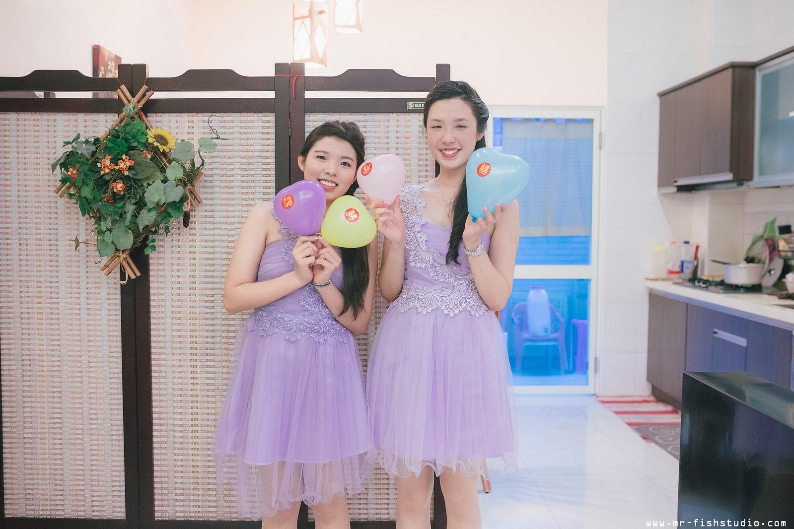 0522Wanfu+FloR133