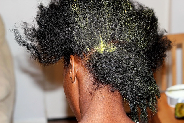 how-to-deep-condition-natural-hair-using-avocado-eggs-yoghurt, Natural Deep Conditioning, benefits of deep conditioner, benefit of deep conditioning your hair