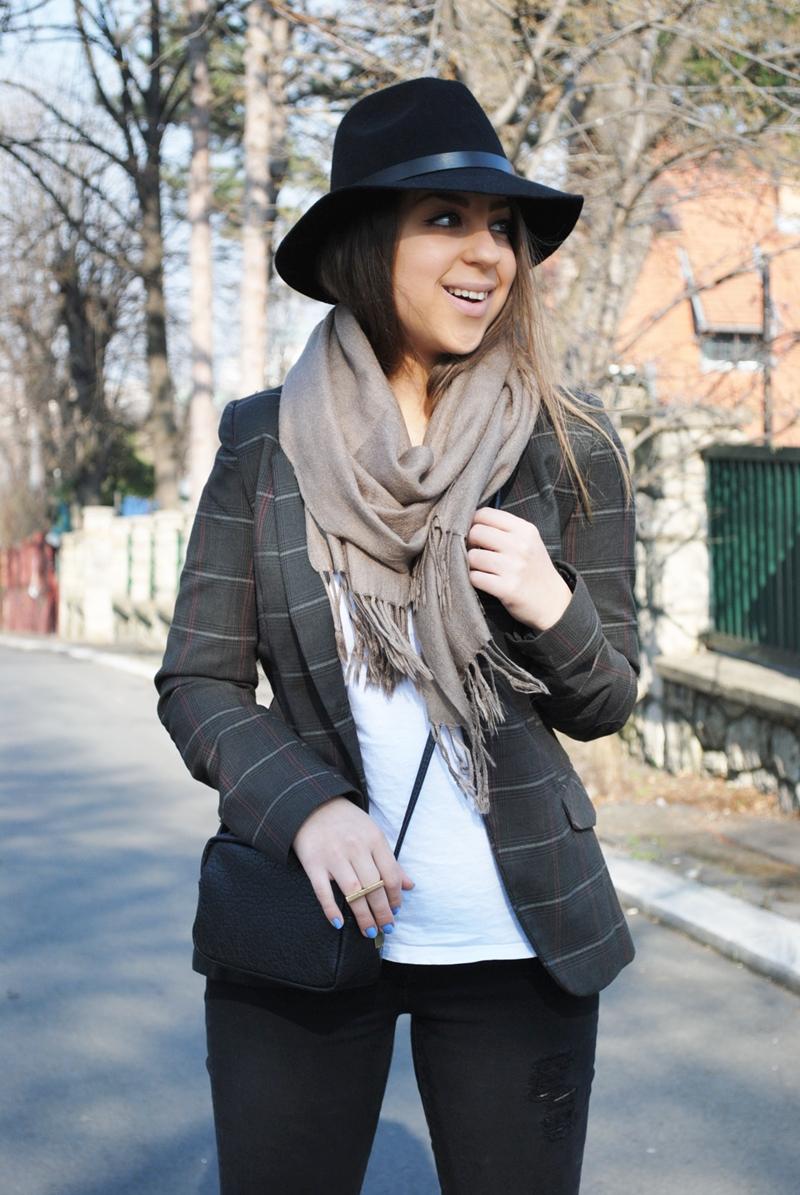 summer-to-fall-wardrobe-transition-tips