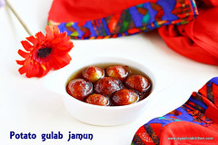 Diwali -sweets