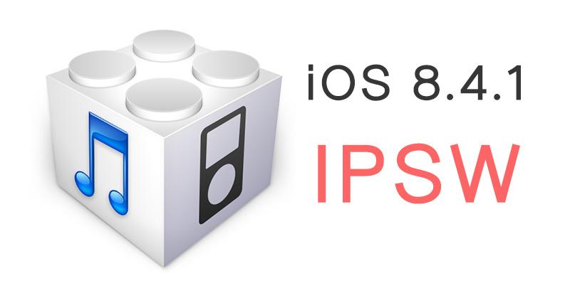 ipsw-ios841