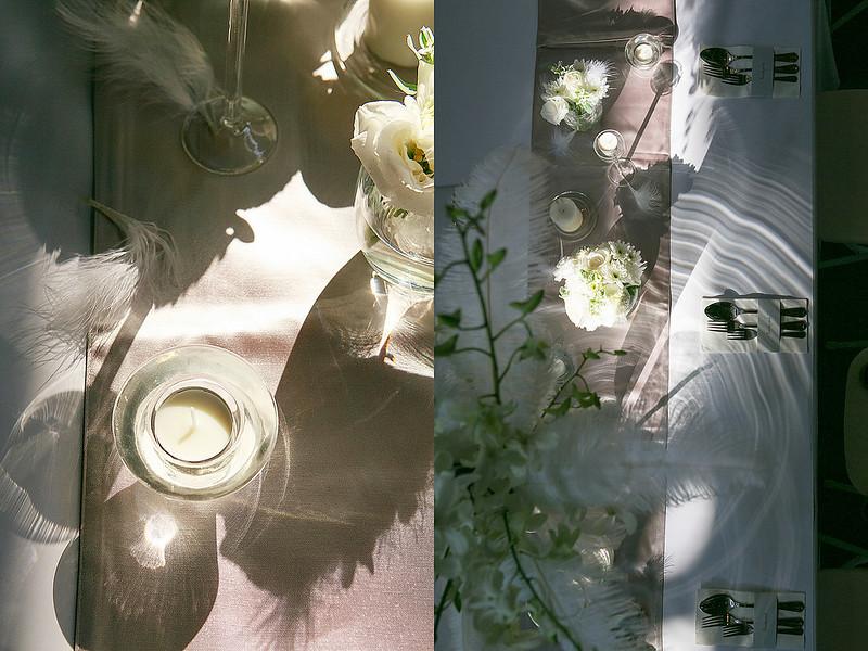 顏氏牧場,後院婚禮,極光婚紗,海外婚紗,京都婚紗,海外婚禮,草地婚禮,戶外婚禮,旋轉木馬_0066