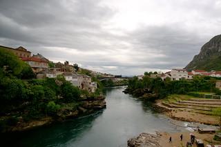 Mostar  SRB