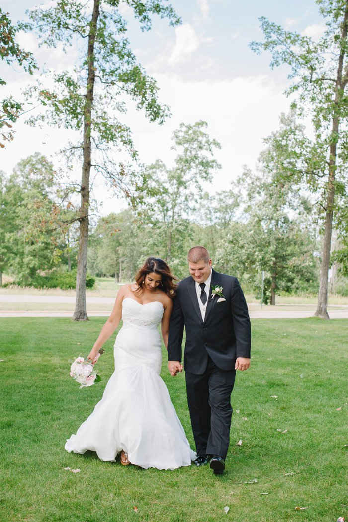 OlsonWedding2015_0135