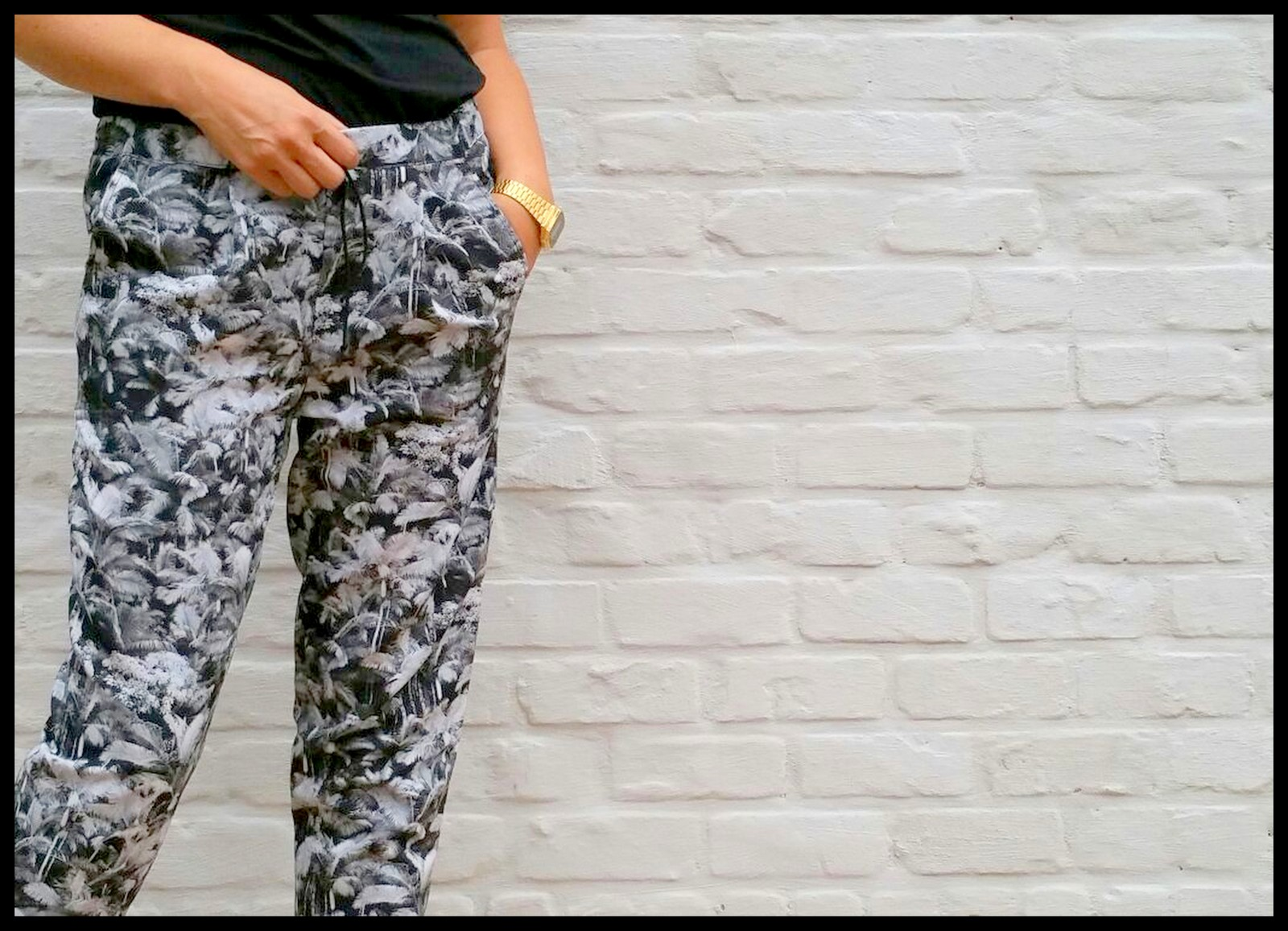 alexandria trousers 1