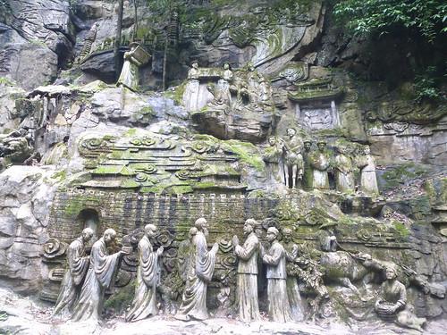 CH-Emeishan-Qingyin (7)
