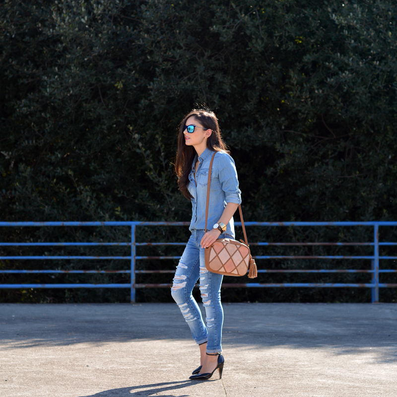zara_ootd_outfit_jeans_shein_ripped_02