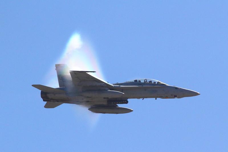 IMG_0192 F-18 Hornet