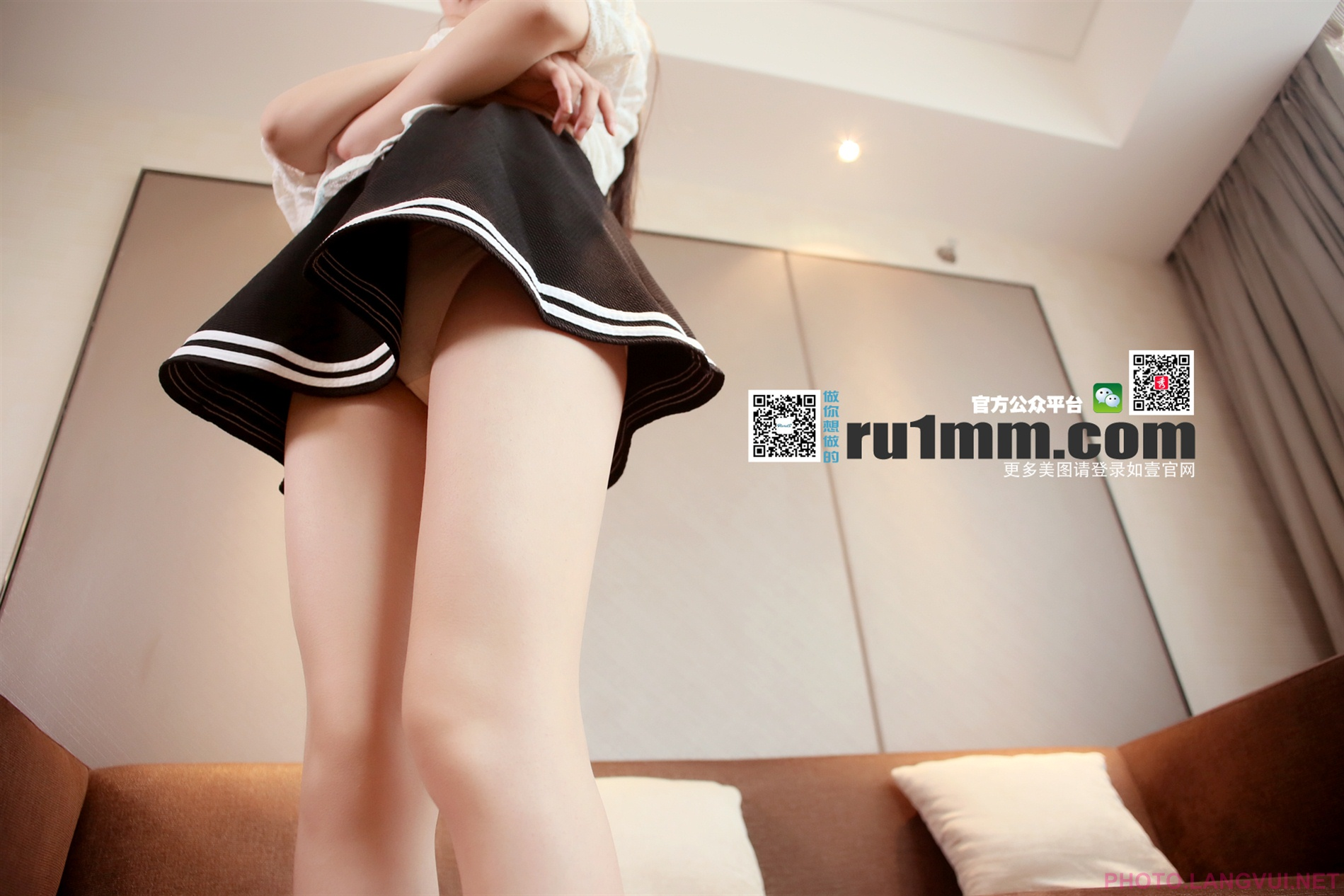 RU1MM No 297