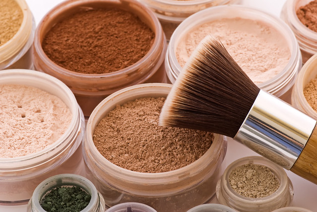 Dr. Joel Schlessinger discusses dermatologist-recommended makeup