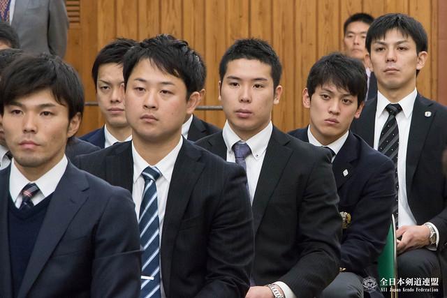 63rd All Japan KENDO Championship_058