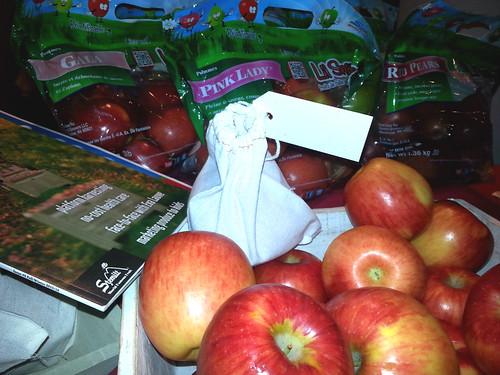 Fall 2015 Food Fete (12)