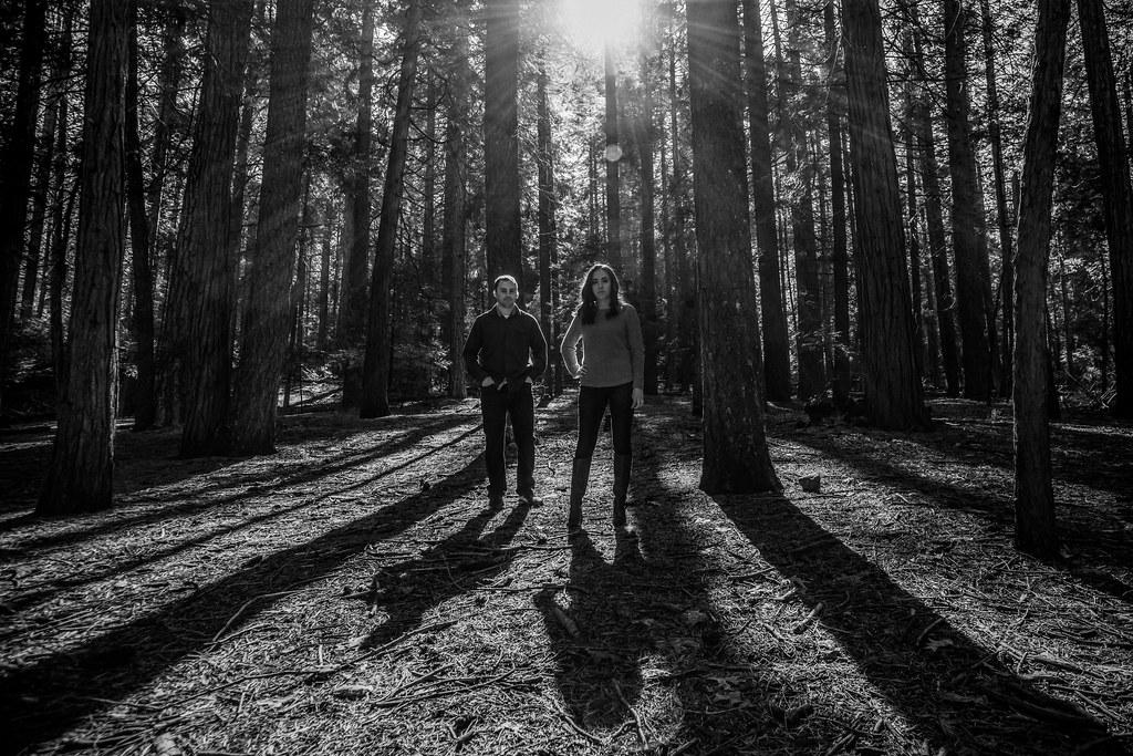 Yosemite-a6000-05