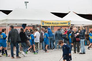 XII Torneo Ortolina RP (Foto Andrea Sicuri)