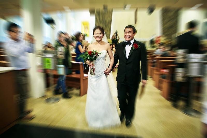 新加坡婚禮_顏氏牧場,後院婚禮,極光婚紗,海外婚紗,京都婚紗,海外婚禮,草地婚禮,戶外婚禮,旋轉木馬_0056