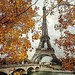 Vive la France! #travel #peace #europe #prayforparis #paris #france #eiffeltower #eiffel #tourdeeiffel #fench #europe #doctony #doctonyphotography by ©DocTony Photography
