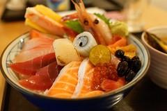 20151117_滕戶海鮮丼_08_一級棒海鮮丼