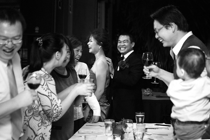 新加坡婚禮_顏氏牧場,後院婚禮,極光婚紗,海外婚紗,京都婚紗,海外婚禮,草地婚禮,戶外婚禮,旋轉木馬_0104