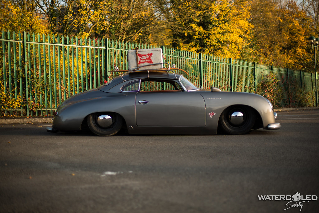 Ultimate Stance 2015 - By Mathew Bedworth