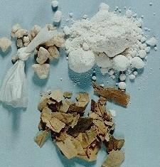 Casamassima- cocaina ed eroina