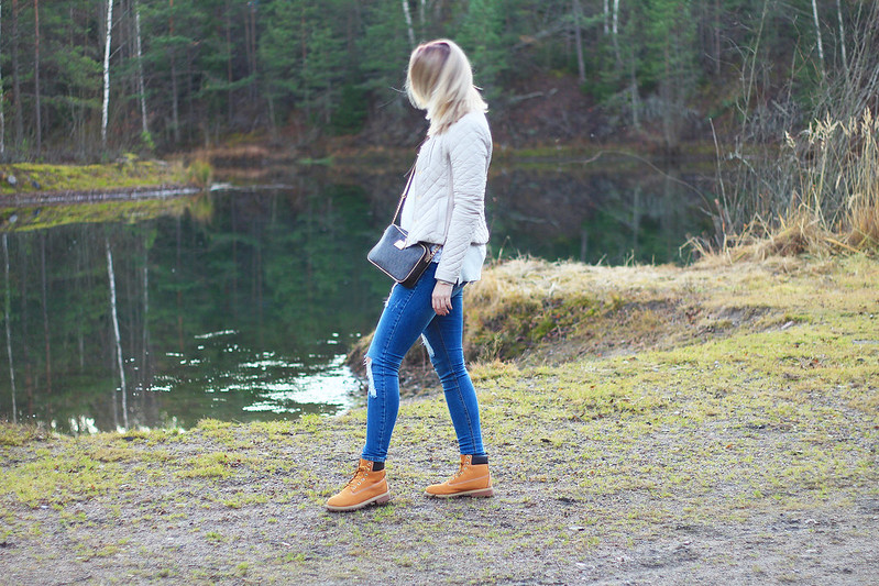 timberland outfit4