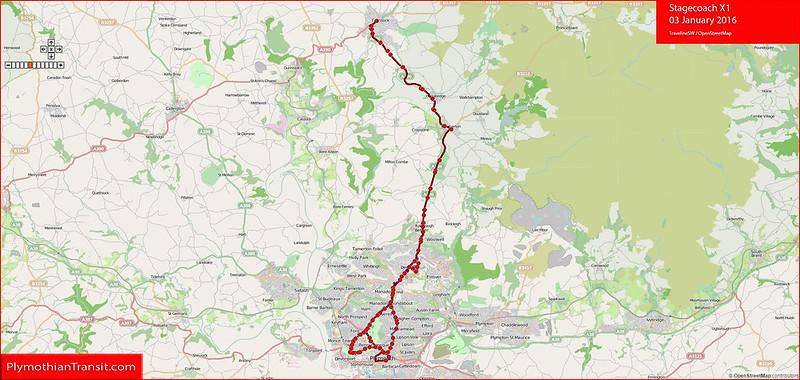 2016 01 03 Stagecoach X  1 Map.jpg