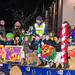28 nov 15 Kingsley Primary Float