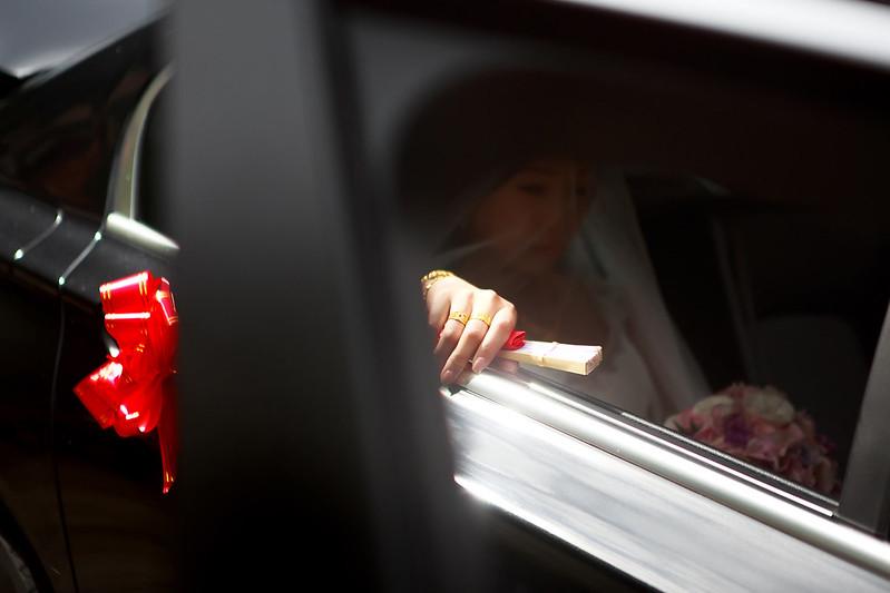 日月千禧,顏氏牧場,後院婚禮,極光婚紗,海外婚紗,京都婚紗,海外婚禮,草地婚禮,戶外婚禮,旋轉木馬_0086