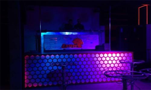 Lion Bar Sân Chơi Âm Nhạc Nơi Tổ Chức Sự Kiện  Âm Thanh Ánh Sáng Đẳng Cấp