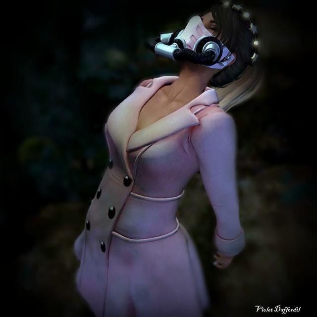 apocalyptic princess
