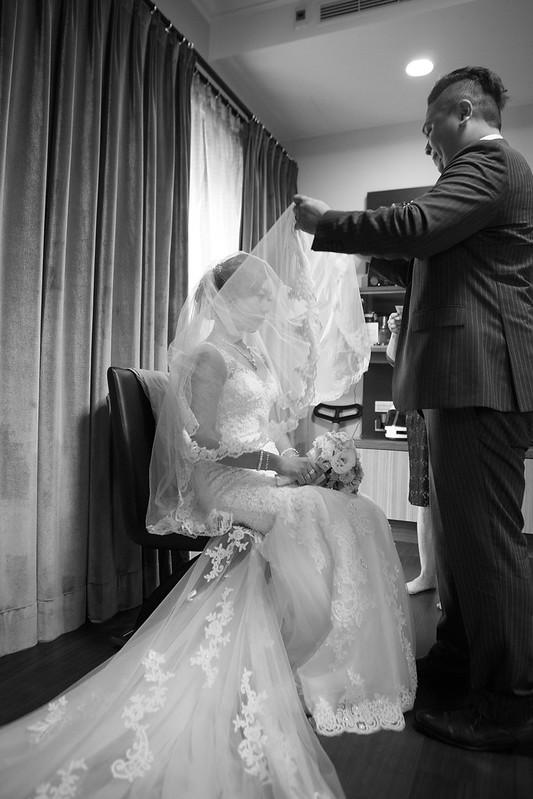 日月千禧,顏氏牧場,後院婚禮,極光婚紗,海外婚紗,京都婚紗,海外婚禮,草地婚禮,戶外婚禮,旋轉木馬_0098